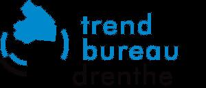 Logo Trendbureau Drenthe