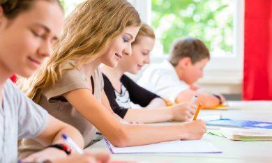 Actualisatie Leerlingraming VO // Samenwerkingsverband Passend Onderwijs VO 22.03