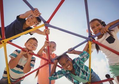 Evaluatie Brede School // Drentse en Groningse schoolbesturen