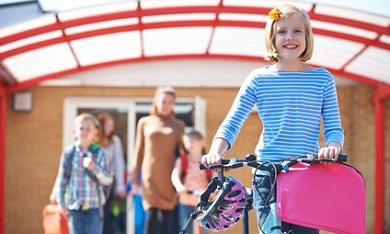 Van schooladvies naar schoolkeuze – feiten en het verhaal achter de cijfers