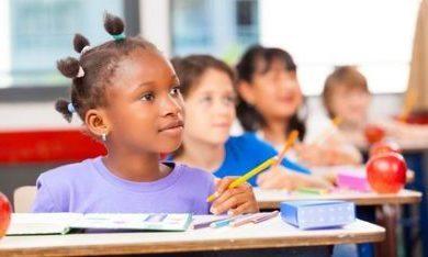 Handreiking regionaal spreidingsplan Toekomstbestendig onderwijs (2016)