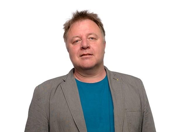 Jan Kruijer