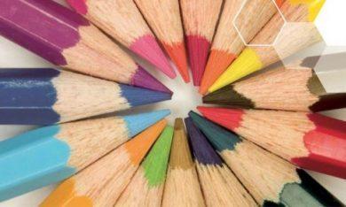 Evaluatie Krimpexperimenten: zorg, onderwijs en voorzieningen