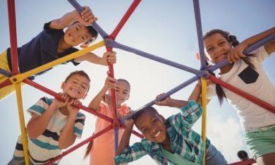 Ministerie onderschrijft belang Drentse Onderwijsmonitor
