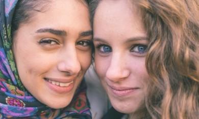Discriminatie beïnvloedt leven van inwoners Midden-Drenthe