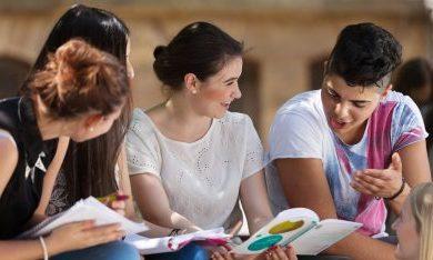 Rapport Van basisschool naar voortgezet onderwijs 2017