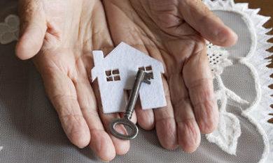 Drenten aan het woord over langer zelfstandig wonen