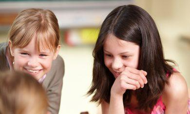 Eindtoetsadvies Drentse leerlingen komt vaker overeen met schooladvies