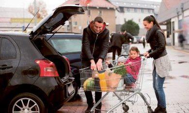 Nieuw: Feitenbladen Leefbaarheid voor alle Drentse gemeenten