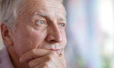 Eenzaamheid onder ouderen: Inzetten op sociale interventies