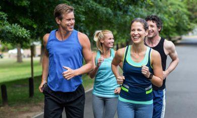 Gezondheidsverschillen en gezondheidswinst. Naar een integraal preventiebeleid in Drenthe!