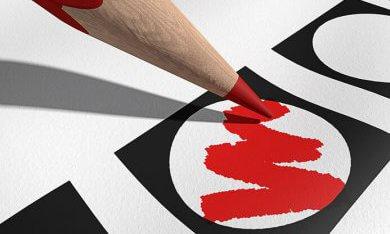 Provinciale verkiezingsdebatten Zorg & Leefbaarheid
