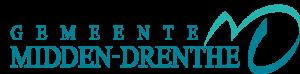 logo gem. Midden-Drenthe
