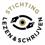 logo Stichting Lezen & Schrijven