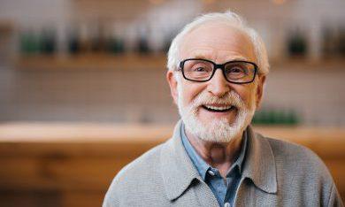 Onderzoeksrapport 'Kijk opde Keten' Ouderenzorg in Drenthe