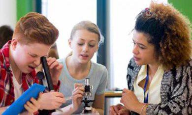 Rapport Voortgezet onderwijs en afstroom – In gesprek met leerlingen vmbo tl, 2019