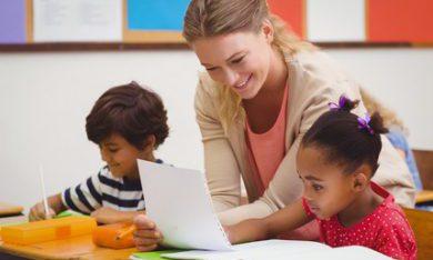 De Drentse Onderwijsmonitor: vanaf nu online!