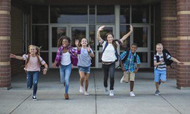 Passen Drentse basisscholen hun advies nog aan na de eindtoets?