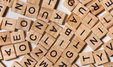10 Pijlers voor lesgeven in basisvaardigheden aan volwassenen