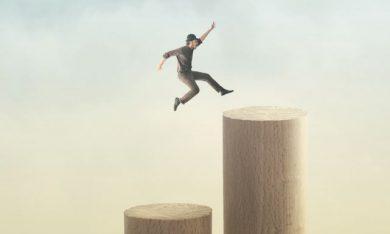 Spreiding van laaggeletterdheid op de arbeidsmarkt
