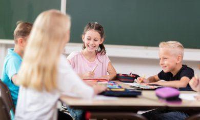 Drentse Onderwijsdag van woensdag 8 april in Emmen wordt uitgesteld