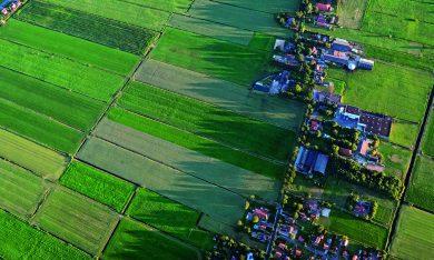 Publiekssamenvatting De rol van binnenlandse verhuizingen in groeiende inkomensverschillen tussen gebieden binnen Noord-Nederland