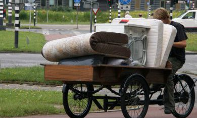 De rol van binnenlandse verhuizingen in groeiende inkomensverschillen tussen gebieden binnen Noord-Nederland