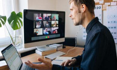 Minimaal 6% van de Drenten ervaart problemen met digitale communicatie