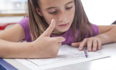 Het nieuwe onderwijsresultatenmodel in de praktijk