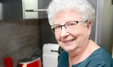 Grensvlakken; Drie wetten in de ouderenzorg: een verkenning naar bruikbare werkwijzen