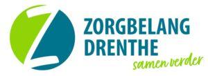 logo zorgbelang Drenthe